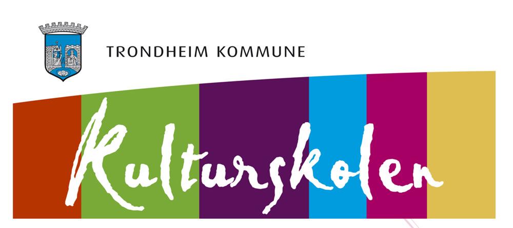 Trondheim Kulturskole