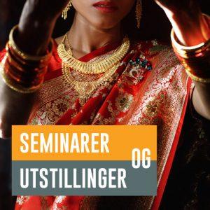 seminarer